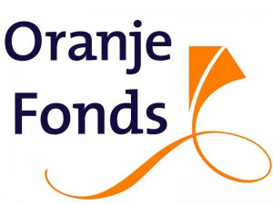35118_Logo_Ornajefonds