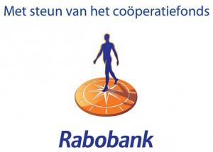 cooperatiefonds Rabobank logo