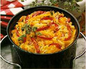 macaronischotel