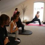 yoga2013